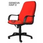 Uno – Geneva Hap 2