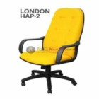 Uno – London Hap 2