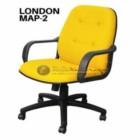 Uno – London Map 2