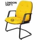 Uno – London Vap 1