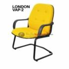 Uno – London Vap 2